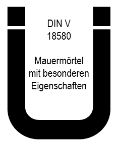 dinv18580-8.png